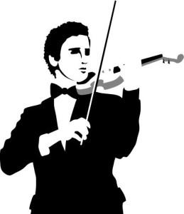 Свадебно похоронный оркестр